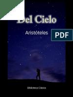 Aristoteles-DelCielo