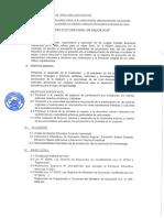 DIRECTIVA JUEGOS DEPORTIVOS-2016