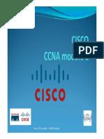 CISCO_CCNA_1.pdf