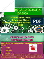 electrocardiografiabasica-130709233837-phpapp02