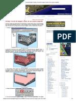 Processamento Digital_ ArcMap_ Recorte de Imagem a Partir de Um Arquivo Shapefile by Mask