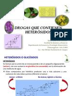 HETEROSIDOS-2013.pdf