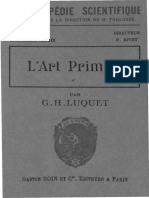 luqet arte primitivo.pdf