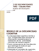 M D C _ Claudia Allen (2)