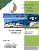 GESTION INMOBILIARIA.pdf