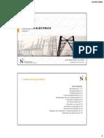 INELE_Unidad-01_ElCircuitoEléctrico.pdf