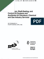STD 614-1999.pdf