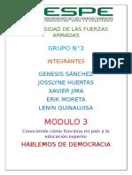 HABLEMOS DE DEMOCRACIA ''AÑO MAGICO´´.docx