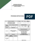 Introd Al Estudio Cs Juridicas Del Derecho Pg