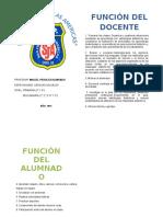 Carpeta Pedagógica - Prof Miguel - Coleg - Iep Sja