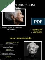 1 Rita Levi Montalcini-neurologa