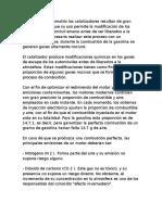catalizadores 1