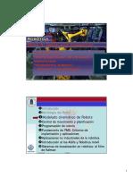 Tema3_ModeladoCinematico
