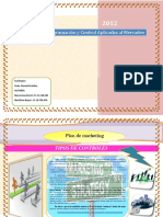 91650951-Tipos-de-Control-Del-Plan-de-Marketing.pdf