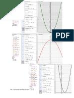 graficas cuadraticas.docx