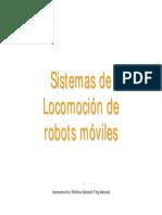 Locomocion Mov
