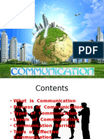 communicationppt-131003034055-phpapp02