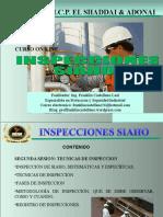 Curso_de_INSPECCIONES_SIAHO_Sesion_2_