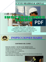 Curso_de_INSPECCIONES_SIAHO_Sesion_3_