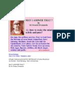ared divya darshana111