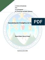78_caracterizacion_energetica_08_8535(1).pdf