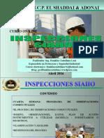 Curso_de_INSPECCIONES_SIAHO_Sesion_4-_GUIA_1_