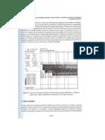 123888744-INGEO-TUNELES-4.pdf