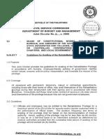 REHABILITATION  LEAVE.pdf
