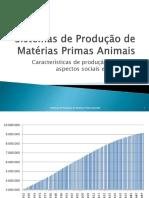 Aula 1 - Considerações Gerais Sobre Os Sistemas de P de MP Animal - Novo
