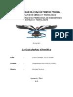 CALCULADORA-CIENTIFICA(1)