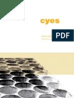 Obras Maritimas pequenyo para web.pdf