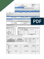 Anexo 03 - Ficha de Postulación-019 (1)