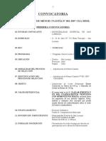 000001_MC-1-2007-CEA_MDSL-BASES