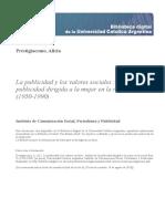 publicidad-valores-sociales-prestigiacomo.pdf