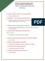 Matriz Guía