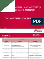 Presentacion Ciclo III Practicas 31 Marzo 2016 [1698447]