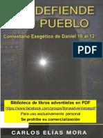 DiosDefiendeASuPueblo_CarlosEliasMora.pdf