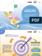 Pnacp Reporte Arequipa