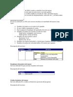 INT_33H.pdf