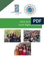 annual report 2015final