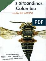 236775165-ABEJAS-ALTOANDINAS.pdf