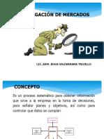 INVESTIGACION DE MERCADOS (1).pdf