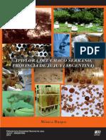 225042126-Apiflora-Del-Chaco-Serrano.pdf