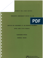 state-forests-and-land-services-resource-assessment-report-no-55 compressed