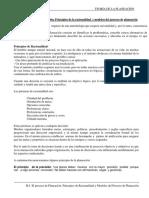 Teoria de la Planeacion.pdf