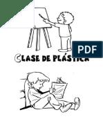 RESPONSABILIDADES DEL NIÑO.docx