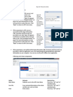 How to Use the eFPS Offline Form Application.pdf