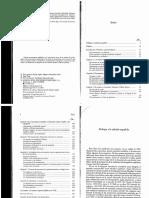 Peter Dear La revolución de la ciencias.pdf