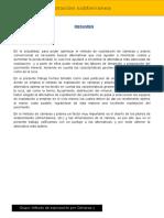TRABAJO DE METODO DE EXPLOTACION SUBTERRANEA FINAL.docx