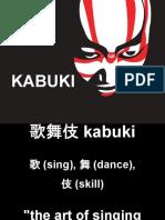 kabuki-130719082621-phpapp02.pdf